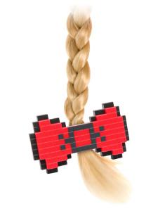 8-bit_hairbow