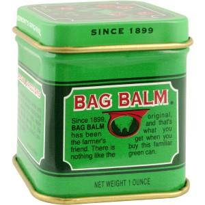 bag-balm