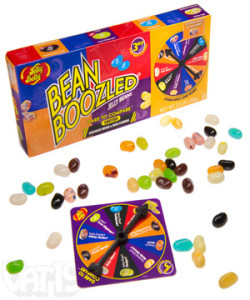 bean-boozled-jelly-bean-game