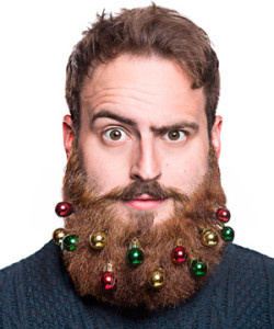 beard-ornaments