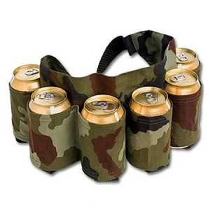 beer-belt-6-pack