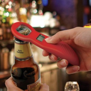 brewcount-beer-bottle-opener