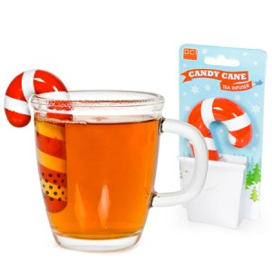 candy-cane-tea-infuser