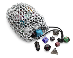 chain_mail_gaming_dice_bag_new