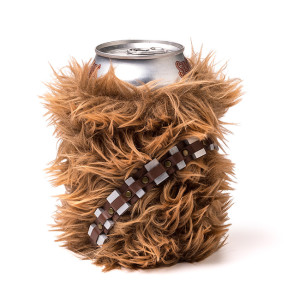 chewbacca_can_cooler