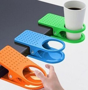 clip-on-table-cupholders
