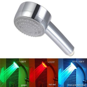 color-led-showerhead