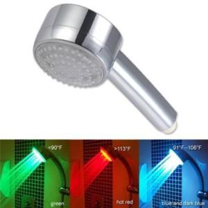 color-led-showerhead