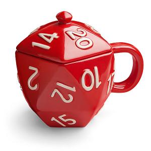 d20-coffee-mug