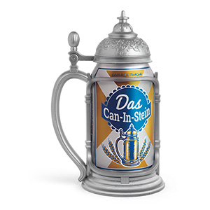 das-can-in-stein
