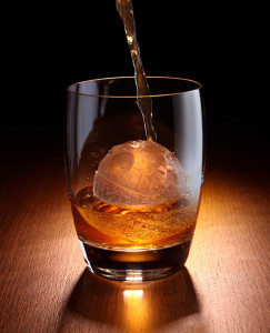 death_star_ice_cube