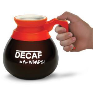 decaf-wimps-coffee-mug