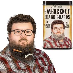 emergency-beard-guard