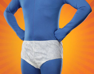 emergency-underpants