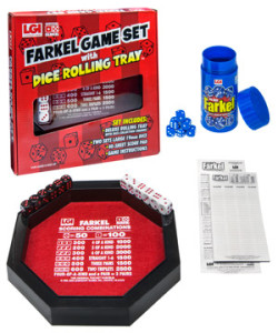farkel-dice-game