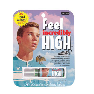 feel-incredibly-high-instantly-spray