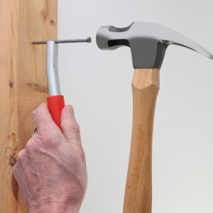 finger-saver-hammer