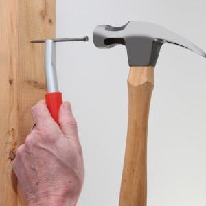 finger-saver-hammer