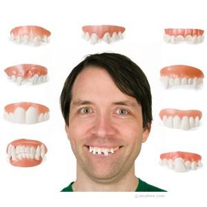 gnarly_teeth