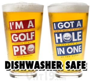 golf-beer-pints