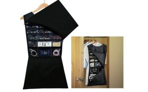 rp_hanging_dress_closet_safe-300x188.jpg