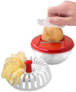 healthy-potato-chip-maker