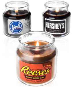 hershey-candy-candles