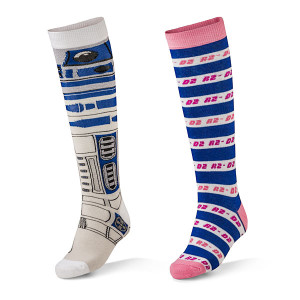 ladies-star-wars-socks