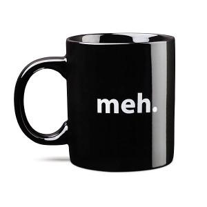 meh_coffee-mug