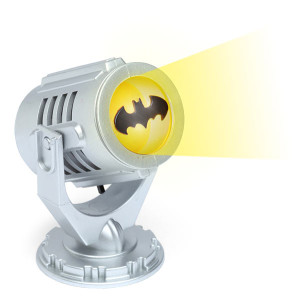 mini_batman_bat-signal