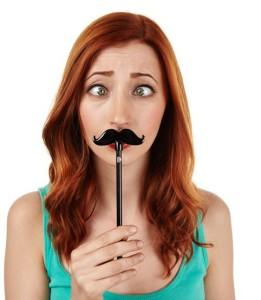 moustache-pencil-topper