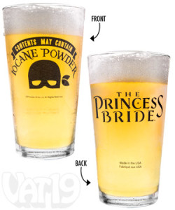 princess-bride-pint-glass