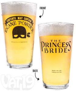 princess-bride-pint-glass