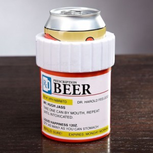 right-medicine-beer-coolie