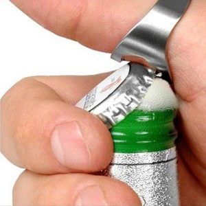 ring-bottle-opener