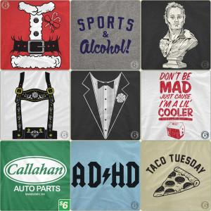 six-dollar-shirts
