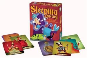 sleeping-queens-card-game