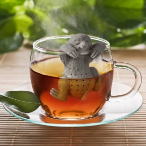 sloth-tea-infuser