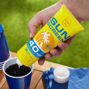sneaky-sunscreen-flask