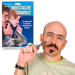 switchblade-facial-hair-comb