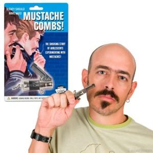 switchblade-facial-hair-comb