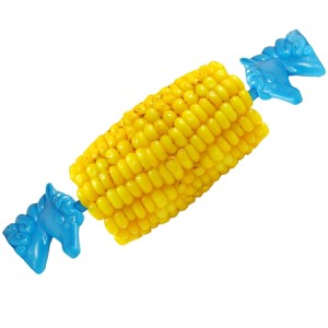 unicorn-corn-holders