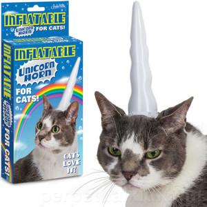unicorn-horn-cats