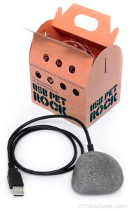 usb_pet_rock