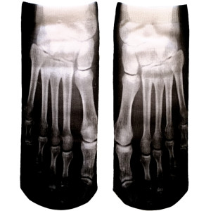 x-ray-socks