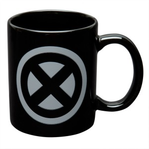 xmen-coffee-mug
