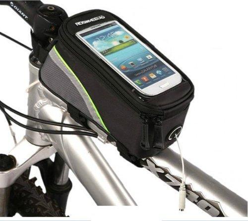 Bike Cell Phone Bag