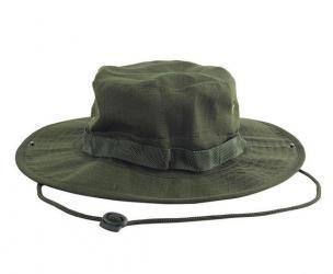 Boonie Hat  3fe2340a3ea