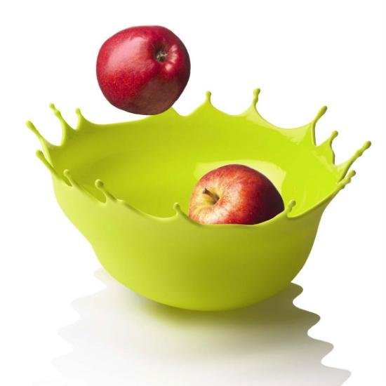 Splash Fruit Bowl