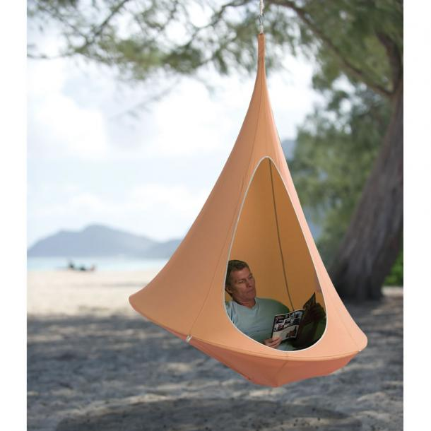 Hanging Cocoon Tent  sc 1 st  The Coolest Stuff Ever & Hanging Cocoon Tent | The Coolest Stuff Ever